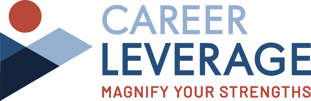 Career Leverage