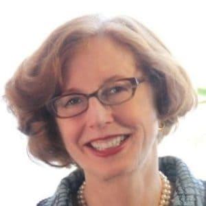 Margaret Trombly