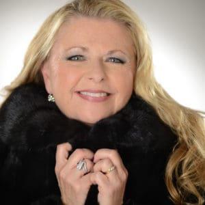 Pamela Kuhn